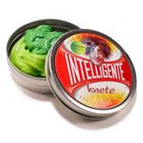 Intelligente Knete Chamäleon (Ändert die Farbe)