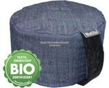 MediKiss® Bio-Jeans