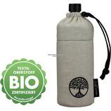 Emil die Flasche - 0.6 l BIO-Organic