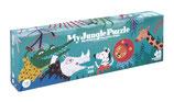 Londji - My Jungle Puzzle