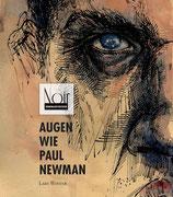 AUGEN WIE PAUL NEWMAN