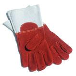 Feuerfeste Handschuhe