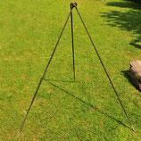 Dreibein-Set