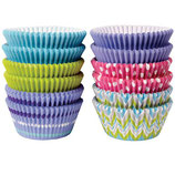 Cup Cake Backform Wilton