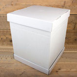 Etagerie - Tortenbox groß