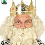 Koningskroon Luxe