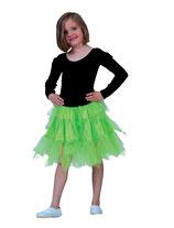 Petticoat Kids Groen