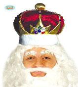 Koninghoed Luxe