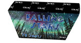 Falling Stars Batterij
