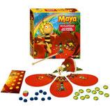 Maya De Klaproos Gezelschaps- spel