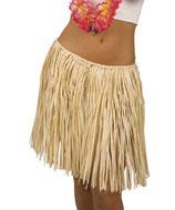 Hawairokje
