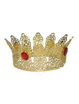 Kroon Mini Koning