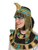 Hoofdtooi Cleopatra