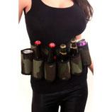 Drinkgordel Leger