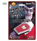 Neptanden Vampier