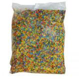 1Kg Confetti Multiprint/ Color Mix