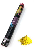 Party Powder Kanon Geel