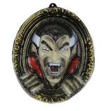 Spiegel Dracula