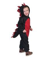 Draakje Kostuum Kids
