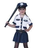 Politie Amy Kids