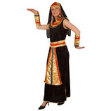 Farao Woman