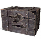 Pirat Horror Box