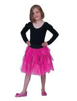 Petticoat Kids Roze