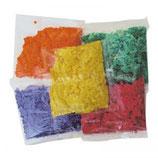 50Gram Confetti