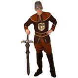 Historische Ridder