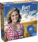 Boer zoekt Vrouw Bordspel