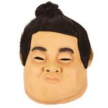 Masker Sumo