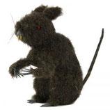 Deco Rat