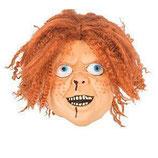 Horror pop Masker
