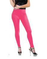 Panty fluo Roze