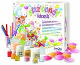 Fizz Candy Kiosk | Candy Maker