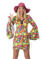 Hippie Hannah