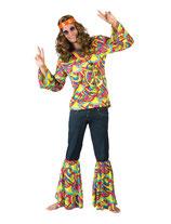 Hippie Hans