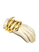 Slang Armband/ ketting