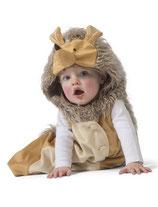 Egel Baby Kruippakje