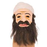 Masker Arabier