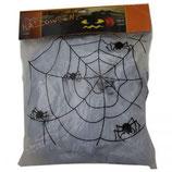Spinnenweb  100Gram