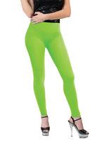 Panty Fluo Groen