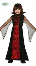 Vampirina Dress Kids