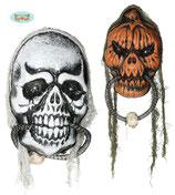 Halloween deurhangers 25cm
