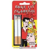 Fop Sigaretten
