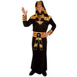 Farao Men