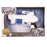 Space Wars Gun