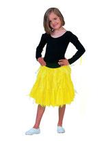 Petticoat Kids Geel