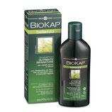 Shampoo Nutriente Riparatore [200ml]