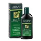 Shampoo Olio Dermolenitivo [200ml]